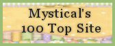 Mystical Designz Top 100 Sites